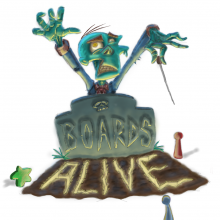 cropped-boards-alive-logo-zoom-in.png