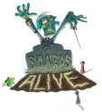 cropped-boards-alive-logo-zoom-in1.png