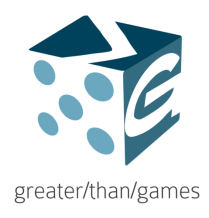 Greater Than Games pic