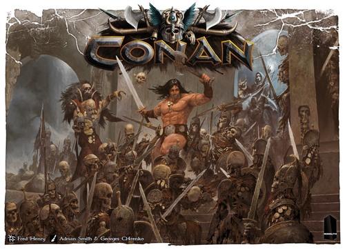 conan-cover