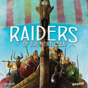 raiders-cover
