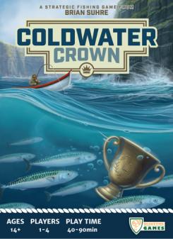 CC cover