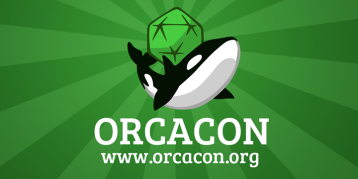 orcacon-2018-cover