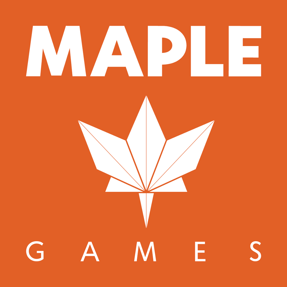 Maples Games