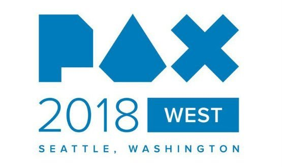 playstation-pax-west-82818-555x328