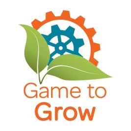 Game to Grow