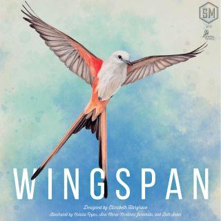 wingspan cover