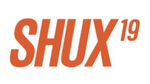 SHUX 2019