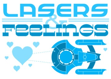 Lasers Logo