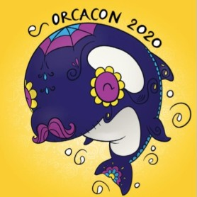 Orca Con 20202