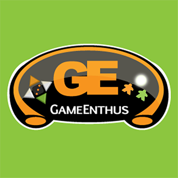 New_GE_logo_complete_Green_medium